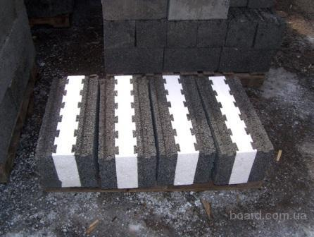 """Отправить почту. http://ktb-blok.ru.  Компания-производитель  """"КТБ-блок """" предлагает Вам свою продукцию - керамзитные..."""