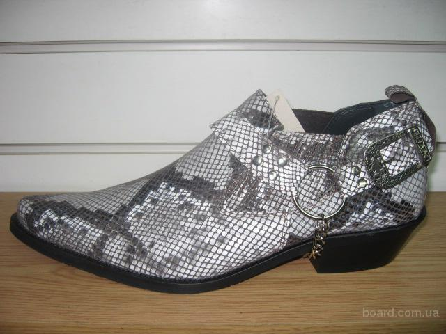 Магазин Обуви Etor
