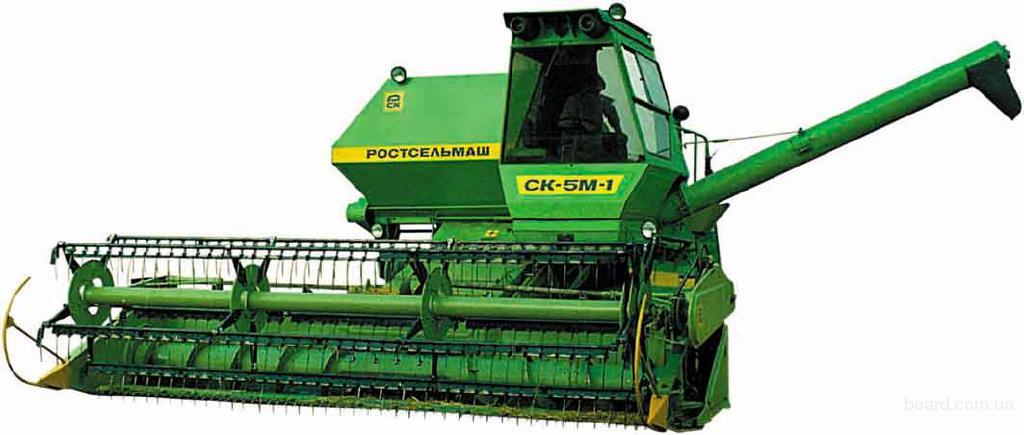 Продам трактор мтз-80 в Ленинском районе. Цена 105 рублей