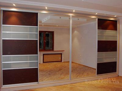 мебель для молодежной комнаты в самаре