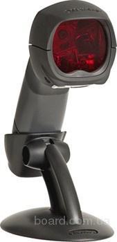 Сканер штрихкодов Honeywell 3780 Fusion ручной многоплоскостн