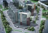 Этажи - Агентство недвижимости в Красноярске