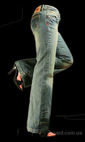 Сайты женской одежды минова