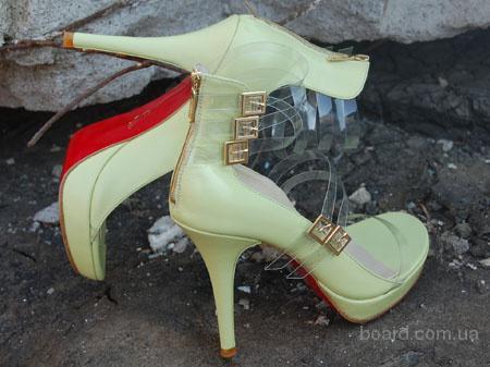 на заказ, обувь ручной работы, пошив.
