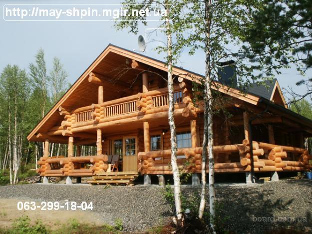 ... - продажа деревянных домов в самаре.