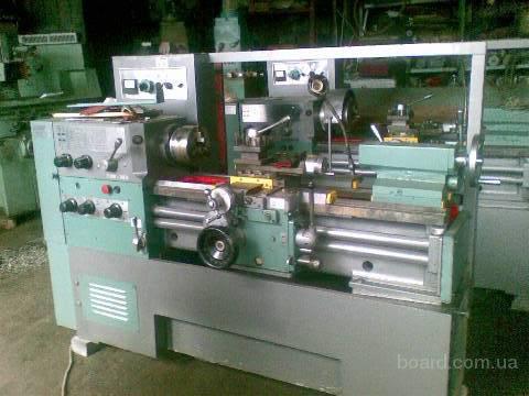 Куплю токарный станок в Ставрополе 1м64-или 1м65 срочно,не дорого!