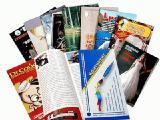Преимущества оперативной цифровой печати при изготовлении рекламной продукции