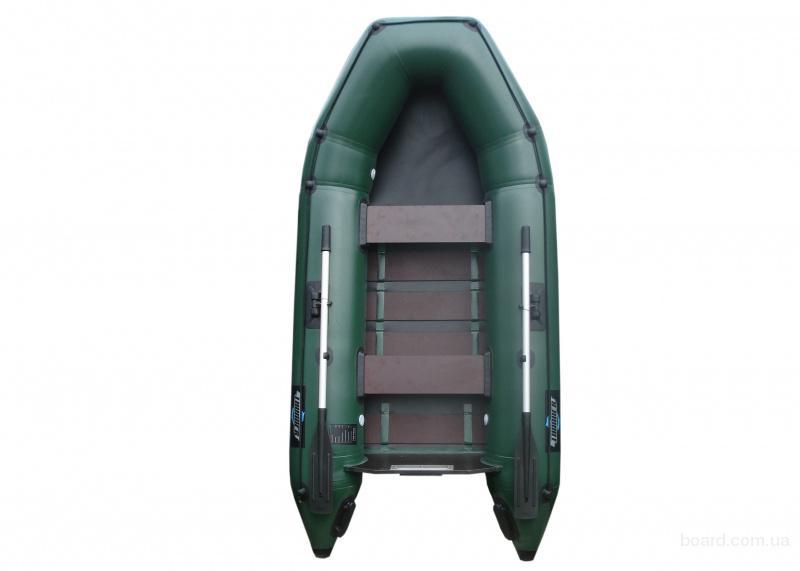 лодка резиновая двухместная купить недорого