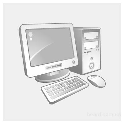 """Компания  """"Диджит Копи """" предоставит услуги по:* Ремонту компьютеров для частных лиц и организаций* Ремонт..."""