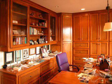 Мебель, межкомнатные двери как инструмент повышения вашего статуса