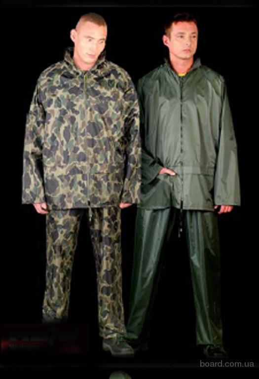 2012 дешовая одежда для зимнеи рыбалки и
