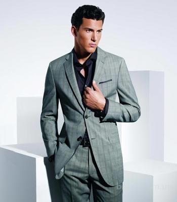 Мужская одежда итальянских брендов оптом,розницу со склада.