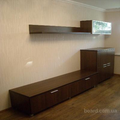 мебель челябинск фото