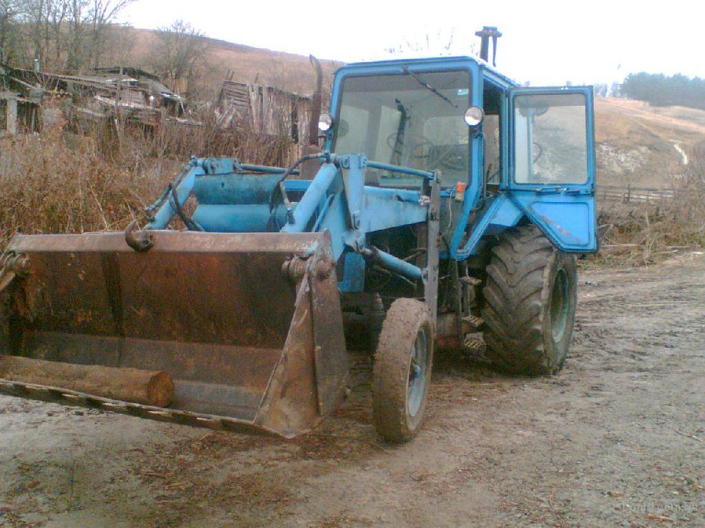 Купить эо 2101 на базе мтз 82п в краснодарском крае.