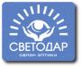 Офтальмологические услуги (клиника и оптика) в Иваново и области