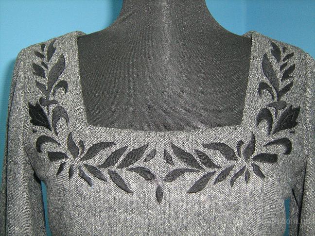 украшения из бисера. браслеты из бисера схемы плетения. плетение бисера в стиле мозаика. воротники из бисера...