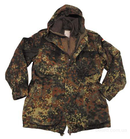 Женская куртка-парка Elvine ... вам купить суперкачественные и модные...