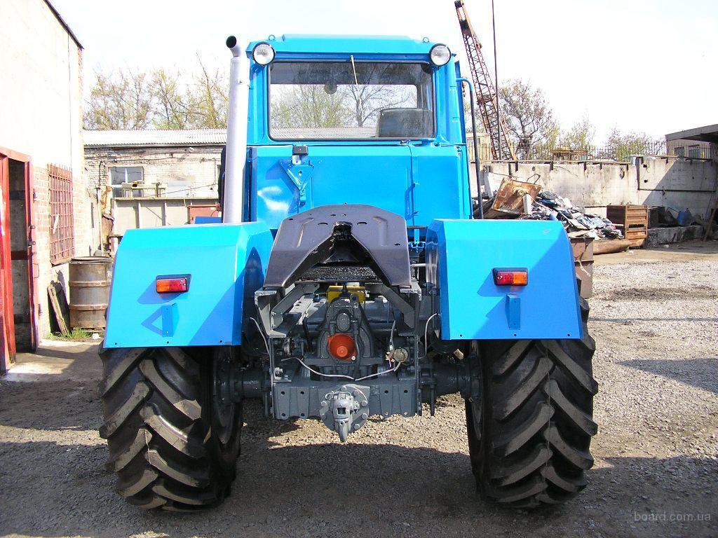 Куплю трактор Т25 | Борисов | Kufar