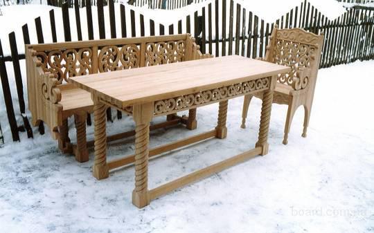 мебель для кухни прогресс