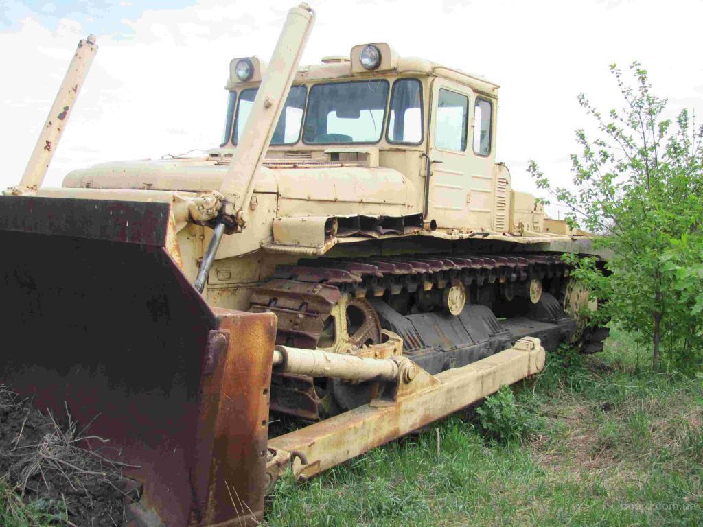 Трактор мтз 82: 100 000 грн. - Сельхозтехника Золочев на Olx