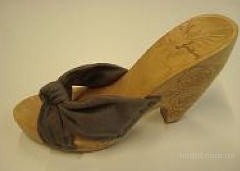 брендовая обувь из Италии фото, польская мужская зимняя обувь.