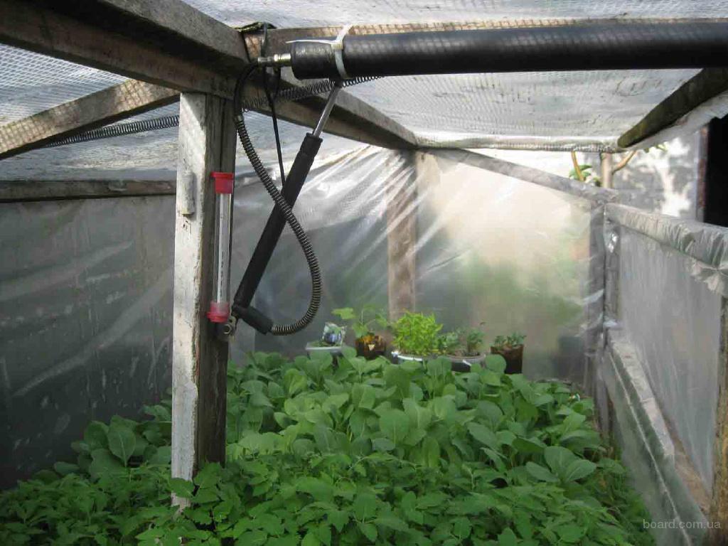Тефтели (как в садике) - пошаговый рецепт с фото 72