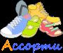 Обувь для девочек – интернет магазин товаров accopmu.com.ua ждёт вас!