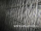 Сетка сварная оцинкованная, плетеная, тканая