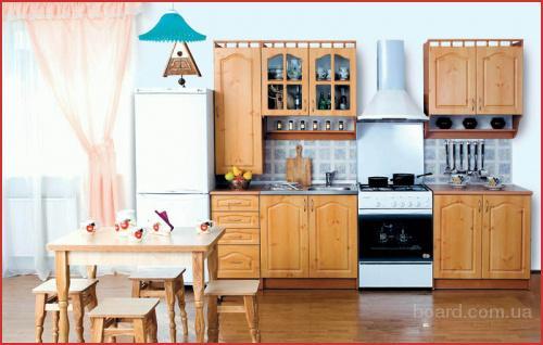 Купить кухню Карина 2300грн.