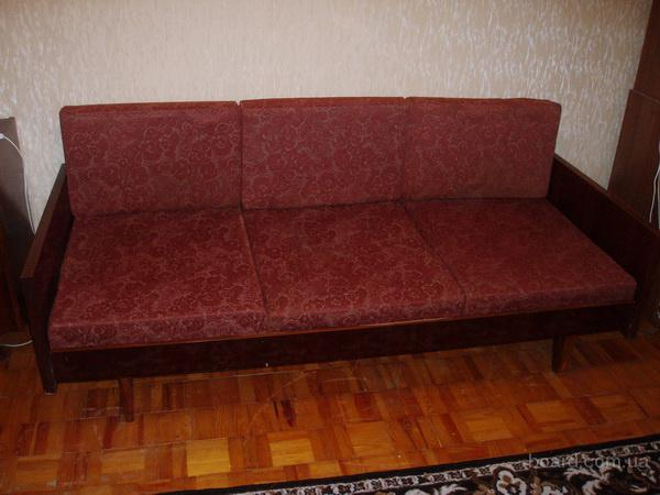 БУ мебель! - продам.купить продам БУ