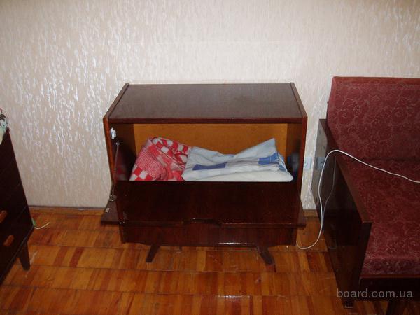 бу мебель - Мебель своими руками