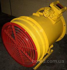 Вентиляторы ВМЦ-8,ВМ-8,ВМ-5,СВМ-5,ВМЭ-6,ВМ-6
