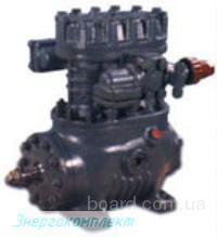 Поставки,комплектация,Производство.Запасные части к компрессору компрессоры фреоновые ФВ-6, 1П-10, 1П-20, ФУБС-9...