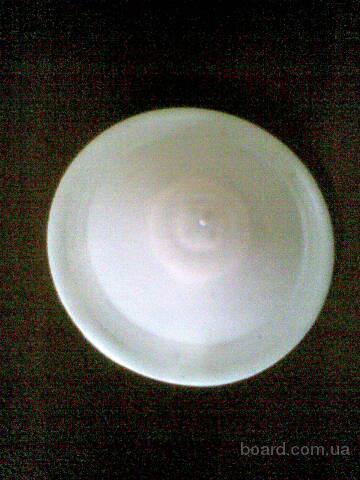 Мембраны ( диафрагмы ) для клапанов 15ч95эм,15ч75п