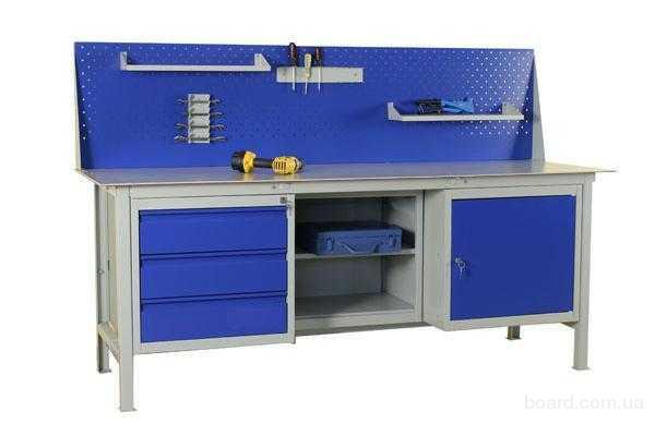 Металлическая мебель Мебель, интерьер, дизайн интерьера, дизайн квартир.