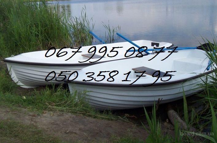 якорная ручная лебедка для лодки пвх купить