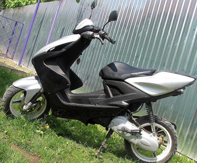 купить квадроцикл yamaha 90