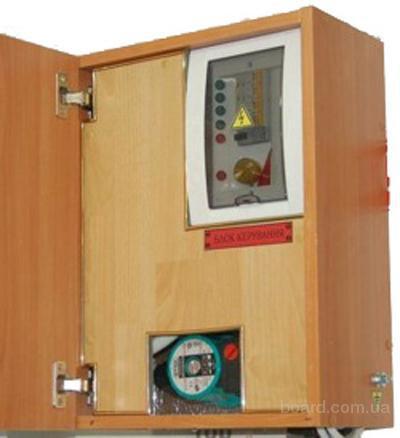 Теплоснабжение и отопление. чудо-котел, эконом, космач, экономичный электрокотел, электрокотел, электрокотел для...