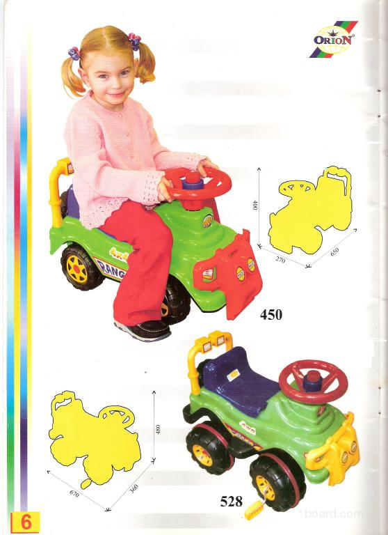 Интернет магазин игрушек прочее