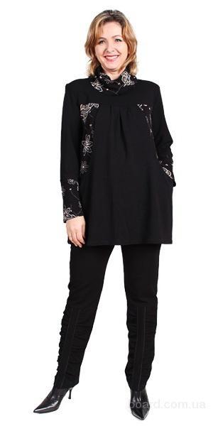Теперь пышные красавицы могут купить модную одежду большого размера легко и просто.  Юбки, платья, брюки, блузки...