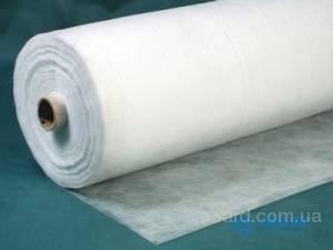 Укрывной материал (спанбонд суф) в рулонах.