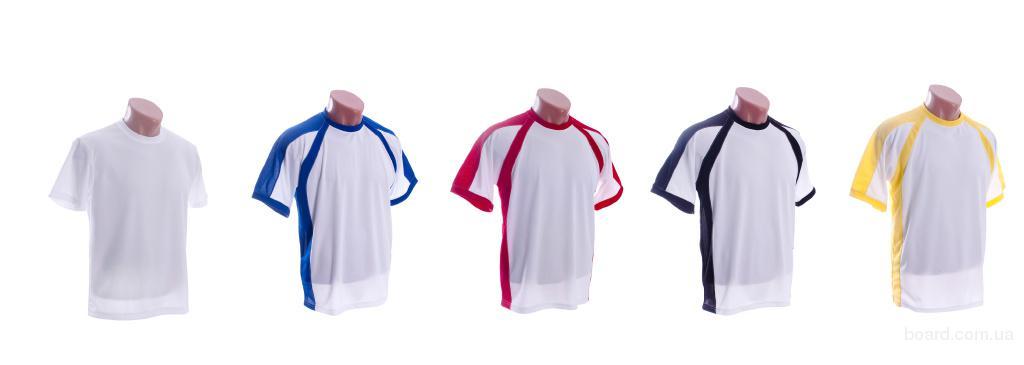 """Хоккейные майки кхл - Футболка. для сублимации заказать """",  """"футболки с..."""