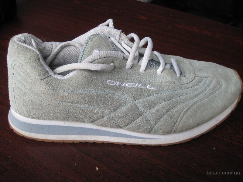 Купить Обувь Секонд Хенд По Интернету