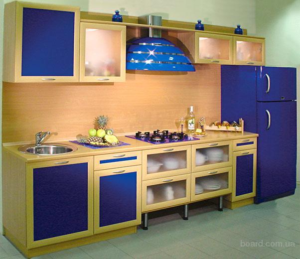кухни эконом интерьер кухни эконом класса фото. интерьер