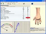 Компьютерный комплекс по методу Накатани - панорамная диагностика организма - Ваш Домашний Доктор