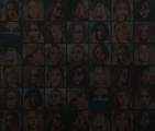 Видеочат на портале Googlme