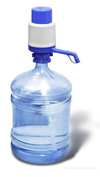Сегодня доставка воды - это одна из самых востребованных услуг на рынке...