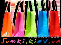 domod.kiev.ua Продажа женских сумок по самым низким ценам в Киеве, наши...