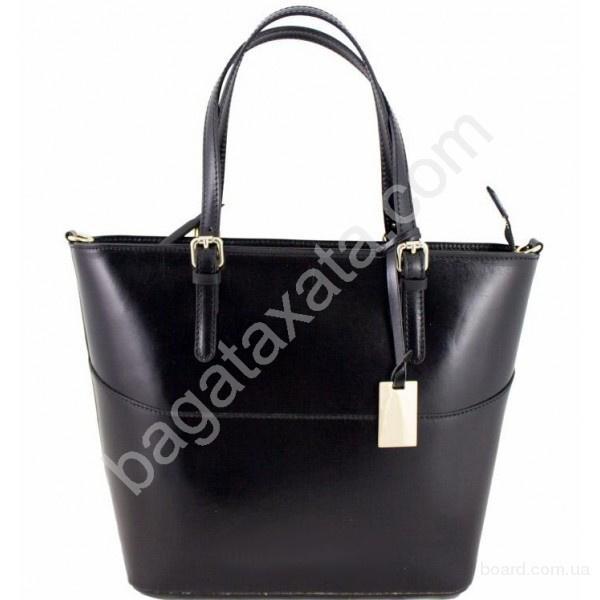 bagataxata - Как правильно выбрать женскую сумку?