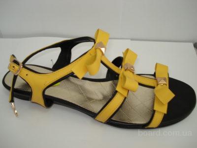 Обувь Турция Женская Распродажа Купить